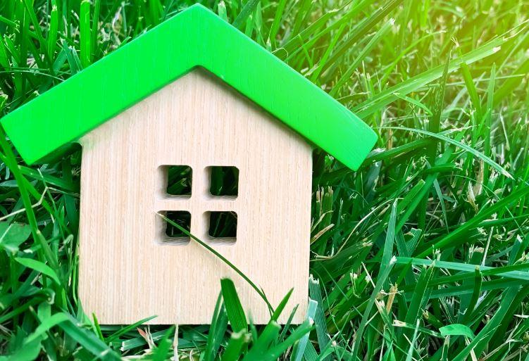 green home magic